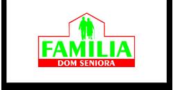 Dom Seniora FAMILIA